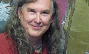 768px-Portrait_of_Charles_Vess_in_his_studio_2013-01-05