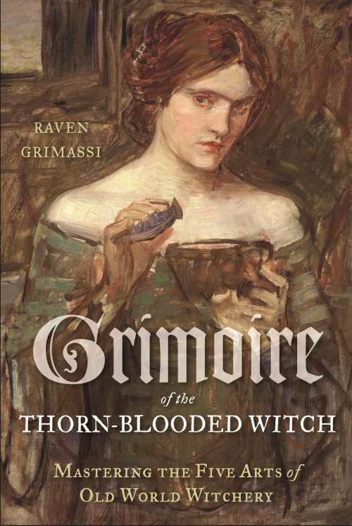 grimoire-of-the-thorn-blooded-witch.w250
